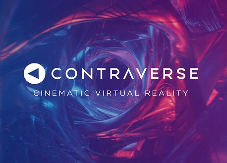 Contraverse (Steam VR)