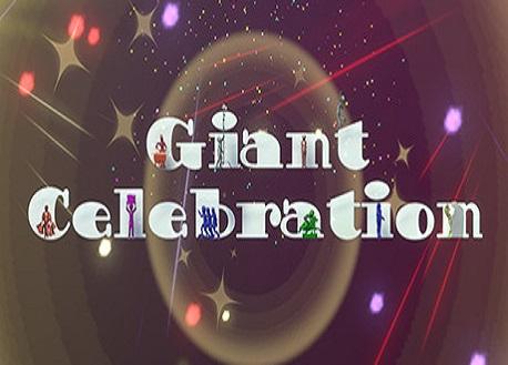 Giant Celebration (Steam VR)