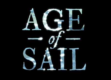 Google Spotlight Stories Age of Sail (Steam VR) (1)