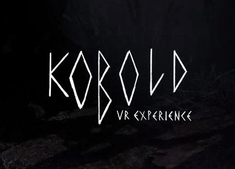 KOBOLD: Chapter I (Steam VR)