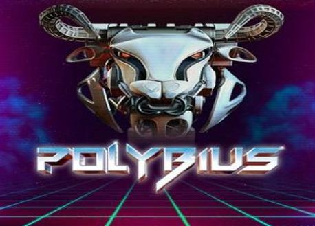 POLYBIUS (Steam VR)