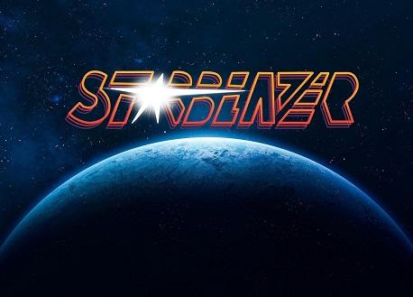 Starblazer (Steam VR)