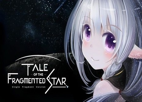 Tale of the Fragmented Star: Single Fragment Version (Steam VR)