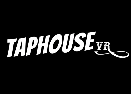 Taphouse VR (Steam VR)