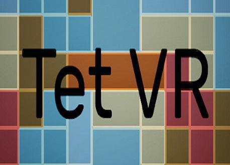 Tet VR (Steam VR)