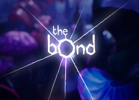 The Bond (Steam VR)