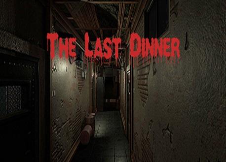 The Last Dinner (Steam VR)