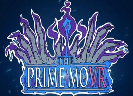 The Prime MoVR (Steam VR)