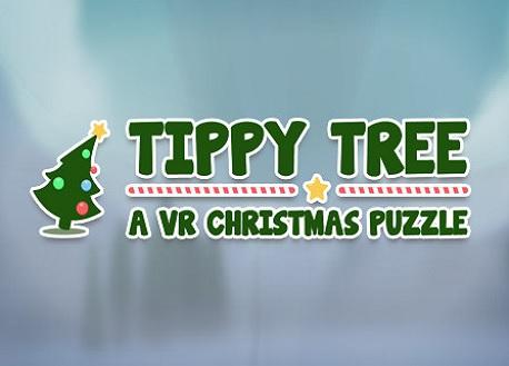 Tippy Tree (Steam VR)