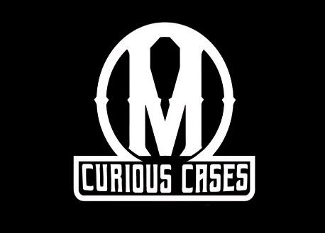 Curious Cases (Steam VR)
