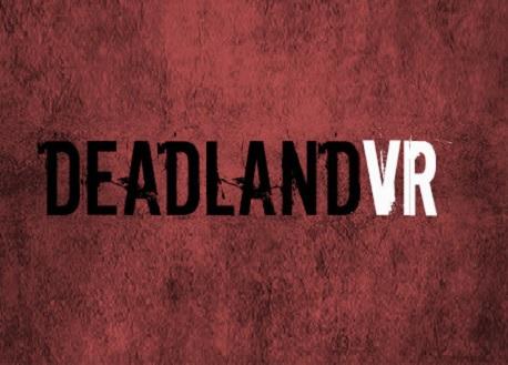 DeadlandVR : Action Shooter FPS (Steam VR)