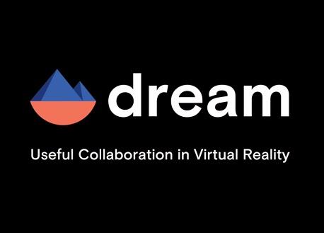Dream (Steam VR)