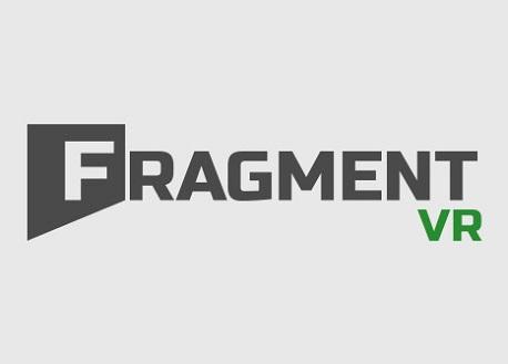 FragmentVR (Steam VR)