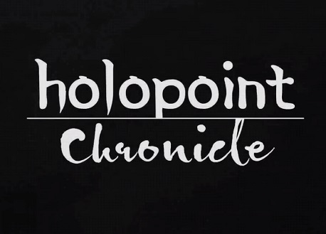 Holopoint: Chronicle (Steam VR)
