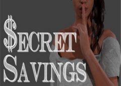 Secret Savings (Steam VR)