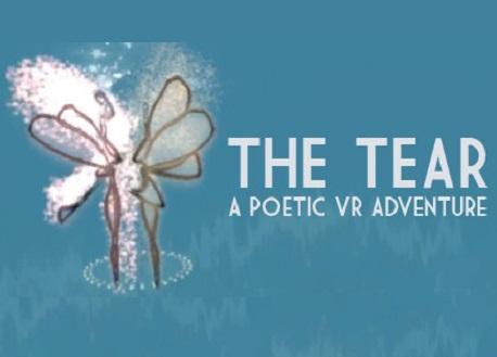 THE TEAR (Steam VR)