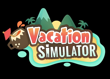 Vacation Simulator (Steam VR)