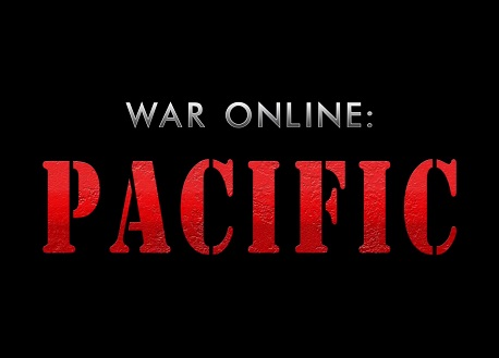War Online: Pacific (Steam VR)
