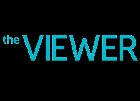 theViewer (Steam VR)