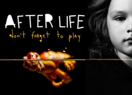 Afterlife (Steam VR)
