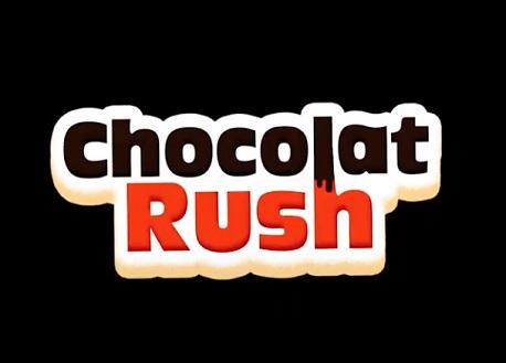 Chocolat Rush (Steam VR)