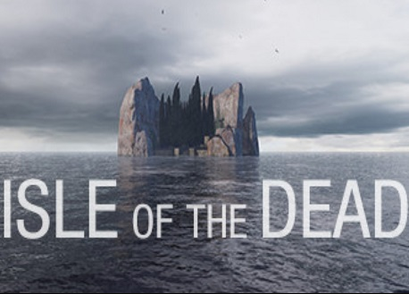 Isle of the Dead (Steam VR)