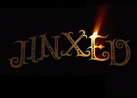 Jinxed (Steam VR)