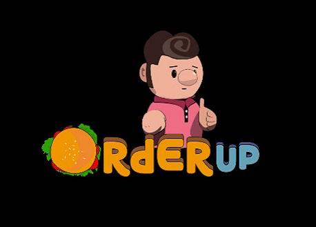 Order Up VR (Steam VR)
