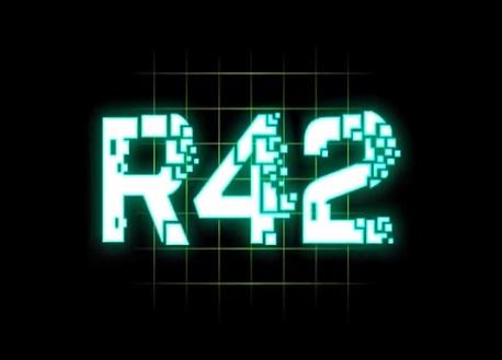 R42 (Steam VR)
