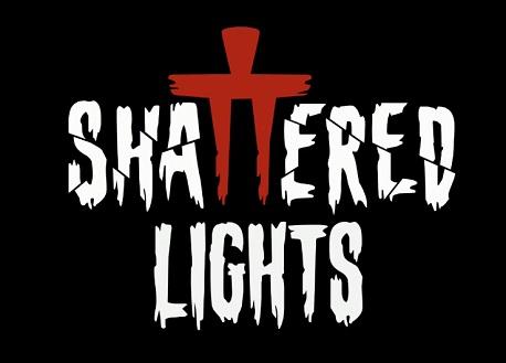 Shattered Lights (Steam VR)