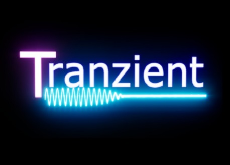 Tranzient (Steam VR)