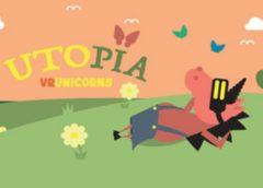 #Utopia (Steam VR)