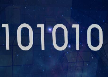 101010 (Steam VR)