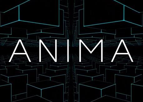 Anima (Steam VR)