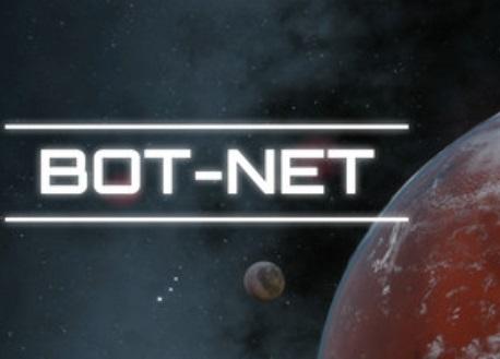 BOT-NET (Steam VR)