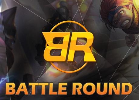 Battle Round (Steam VR)
