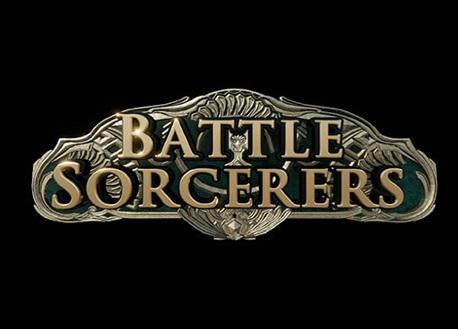 Battle Sorcerers (Steam VR)