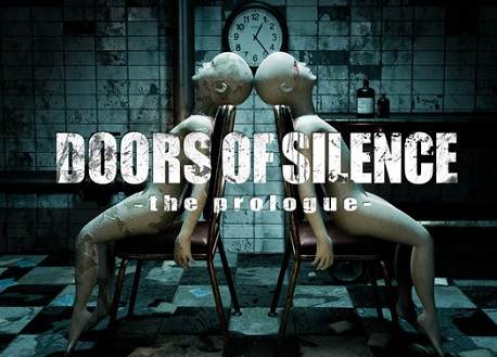 Doors of Silence - the prologue (Steam VR)