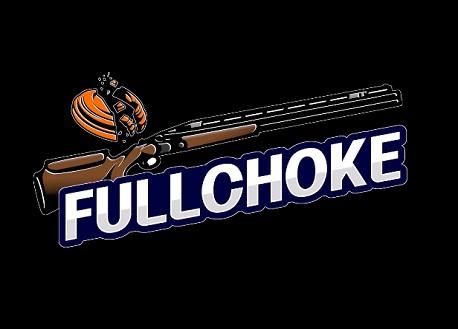 FULLCHOKE: Clay Shooting VR (Steam VR)