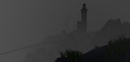 Heebie Jeebies: The Roller Coaster (Steam VR)