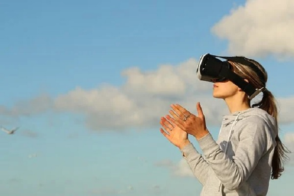 How Do You Optimize Your Virtual Reality Experience?