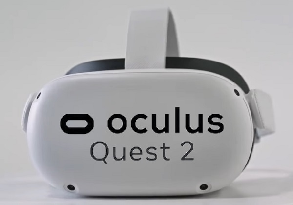 Is it Too Soon For The Oculus Quest 2?