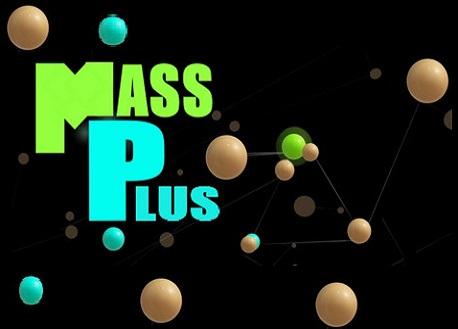 Mass Plus (Steam VR)