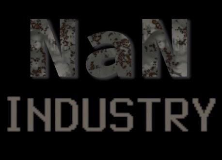 N.a.N Industry VR (Steam VR)