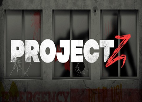 Project Z (Steam VR)