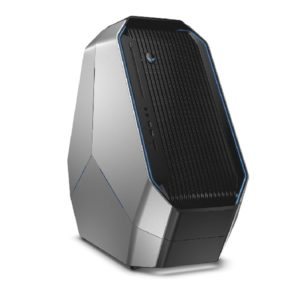 Dell Alienware Area 51 Threadripper Gaming Desktop (Most Powerful)