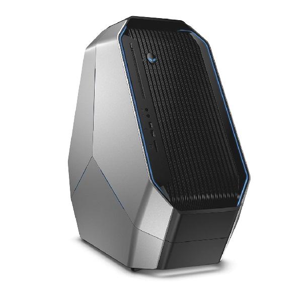 Dell Alienware Area 51 Threadripper Gaming Desktop (Most Powerful)