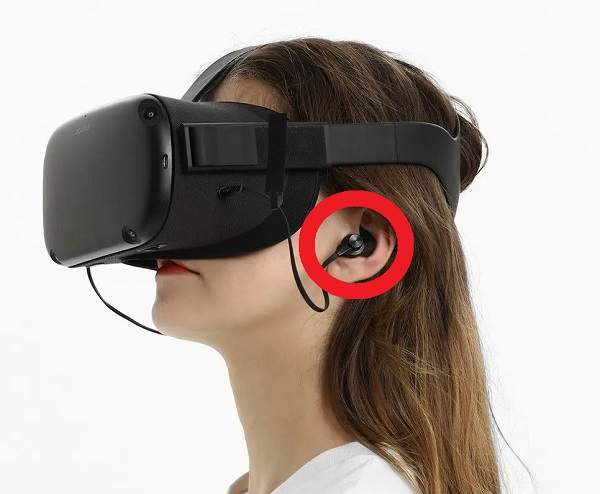 How Well Do Hearing Gadgets Work With VR Headsets?