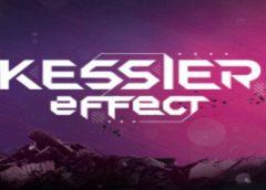 Kessler Effect (Steam VR)