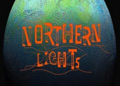 Northern Lights (Steam VR)